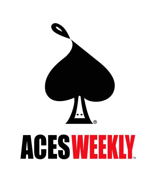 Resultado de imagen de aces weekly